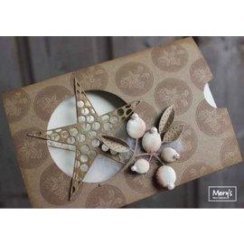Joy!Crafts / Jeanine´s Art, Hobby Solutions Dies /  Joy!Crafts,  Stanz und Prägeschablone: Spring Love