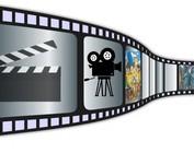 ** NY: Vores produkt Video **
