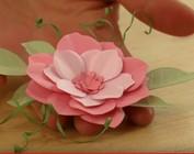 Kit de escultura de papel