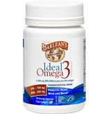 Barlean's Ideal Omega3