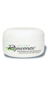 Life Extension Ultra Rejuvenex