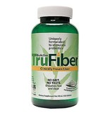 Life Extension TruFiber