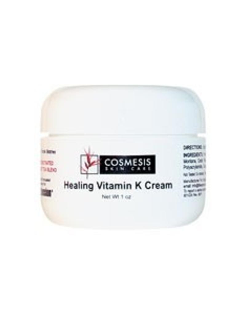 Life Extension Healing Vitamin K Cream
