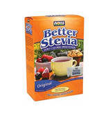 Life Extension BETTER STEVIA