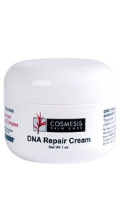 Life Extension DNA REPAIR CREAM