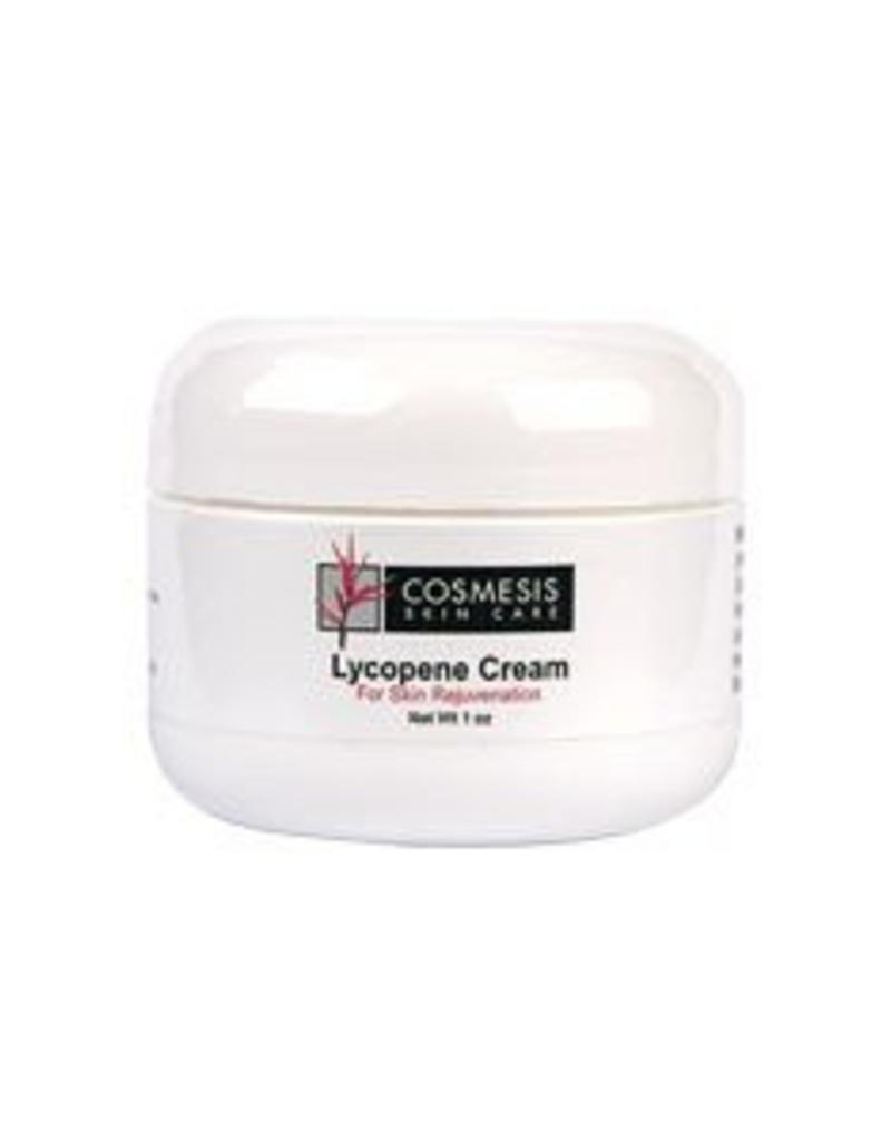 Life Extension Lycopene Cream