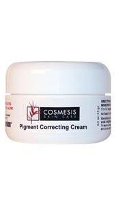 Life Extension Pigment Correcting Cream