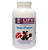 Life Extension Innerpower