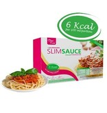 Cleanfoods Slimsauce Box