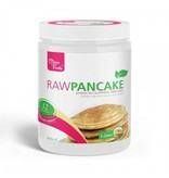 Cleanfoods Raw Pancakes Neutral