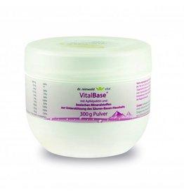 Dr. Reinwald 10 + 1 Vitalbase, 300g Pulver