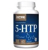 Jarrow Formulas 5-htp (5-hydroxytryptophan)