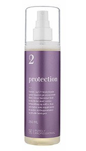 Life Extension  Purely Professional Protection 2 - Heat and UV-Protection Spray