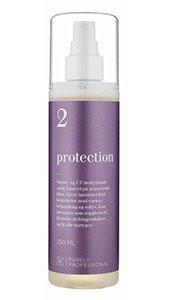 Life Extension Purely Protection 2- Hitze- And Uv-schutzspray