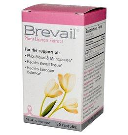 Barlean's Brevial Plant Lignan Extract