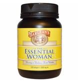 Barlean's Essential Woman