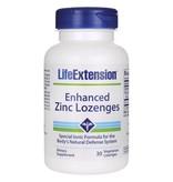 Life Extension Enhanced Zinc Lozenges