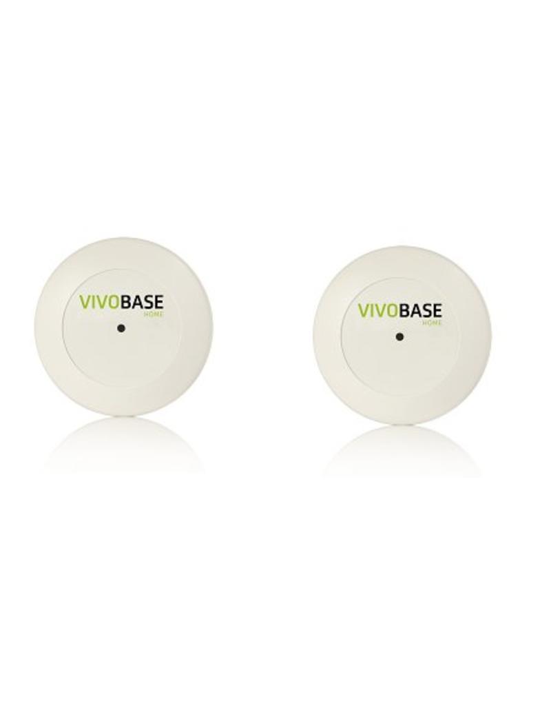 VIVOBASE Vivobase Bundle Set Of 2x Home