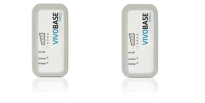 VIVOBASE Vivobase Bundle 3 Set Of 2x Mobile