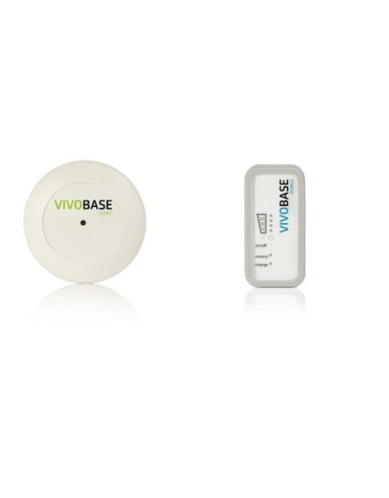 VIVOBASE Vivobase Bundle 2 Set Home & Mobile