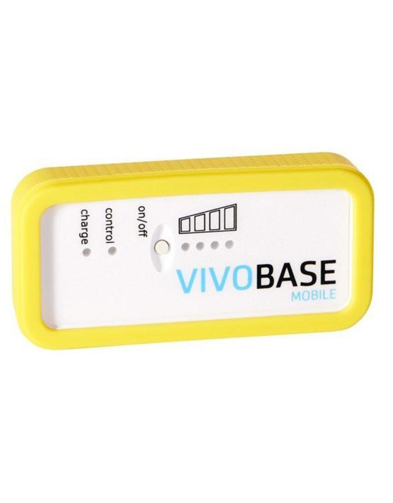 VIVOBASE Vivobase Mobile Gelb
