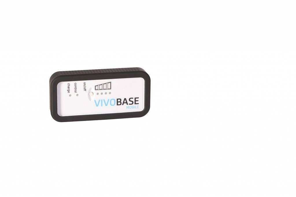 VIVOBASE Vivobase Mobile Schwarz