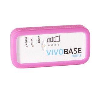 VIVOBASE Vivobase Mobile Pink