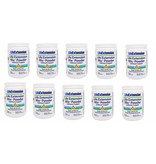 Life Extension Life Extension Mix Powder Without Copper, 10-pack