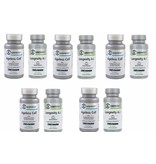 Life Extension Anti-aging Kit, 5-pack
