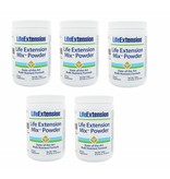 Life Extension Life Extension Mix Powder, 5-pack