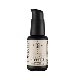 Quicksilver Scientific Dr. Shade's BitterX, 50 ml