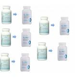 Dr. Reinwald Map ® Tablets (120 Tablets), 5-pack