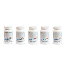 amino4u Amino4u, 120 Tablets, 5-pack