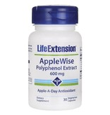 Life Extension AppleWise Polyphenol Extract