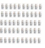 amino4u Amino4u, 120 Tablets, 50-pack