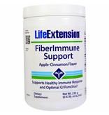 Life Extension FiberImmune Support