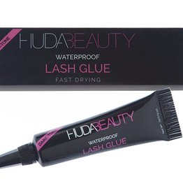 Huda Beauty Lash Glue