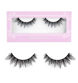 House of Lashes Featherette