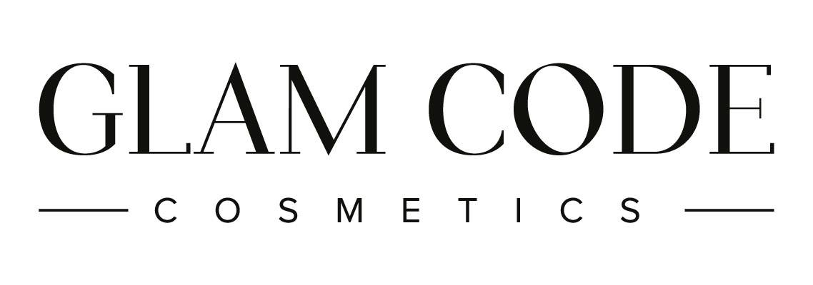Glam Code Cosmetics