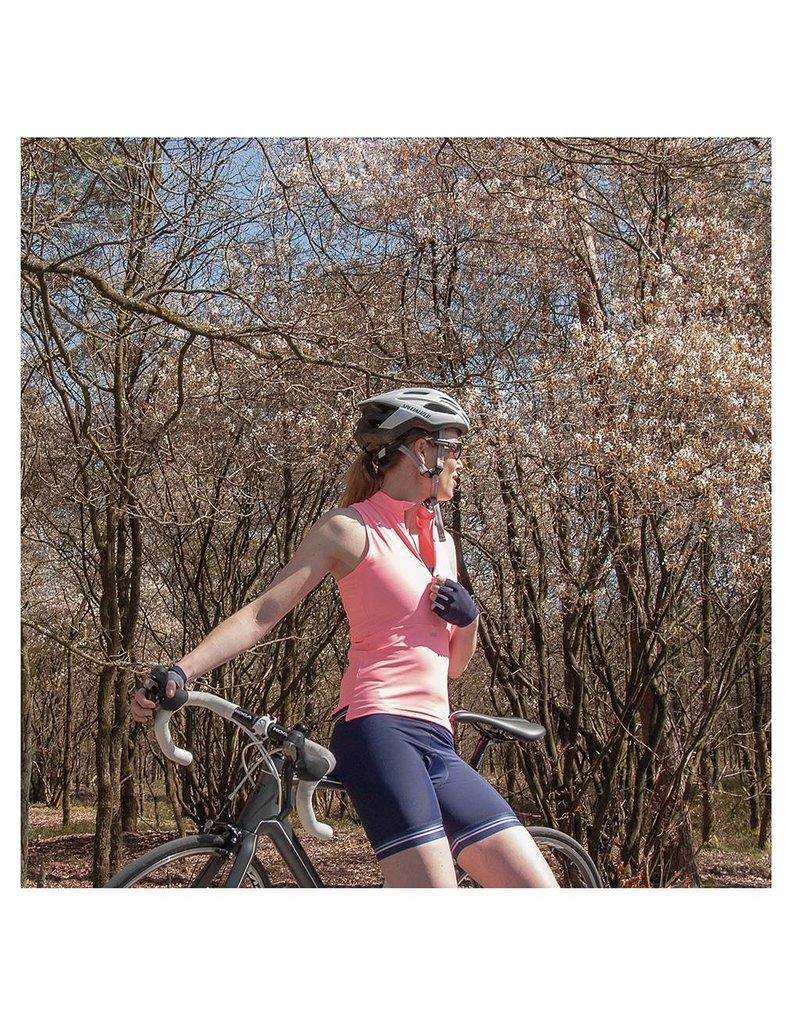 Maillot vélo