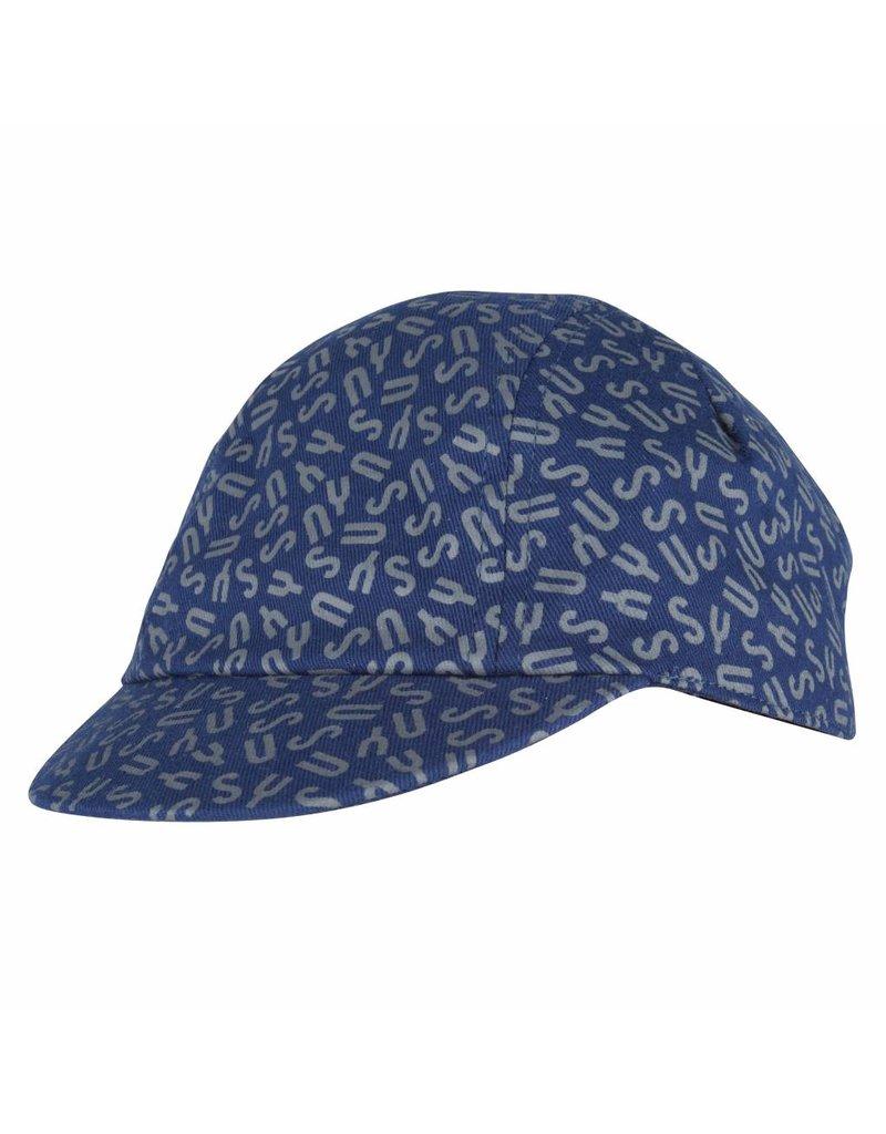 Susy cyclewear cap Navy