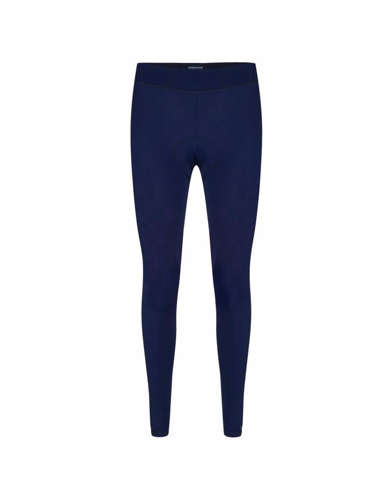 Susy long cycling tight dark blue navy