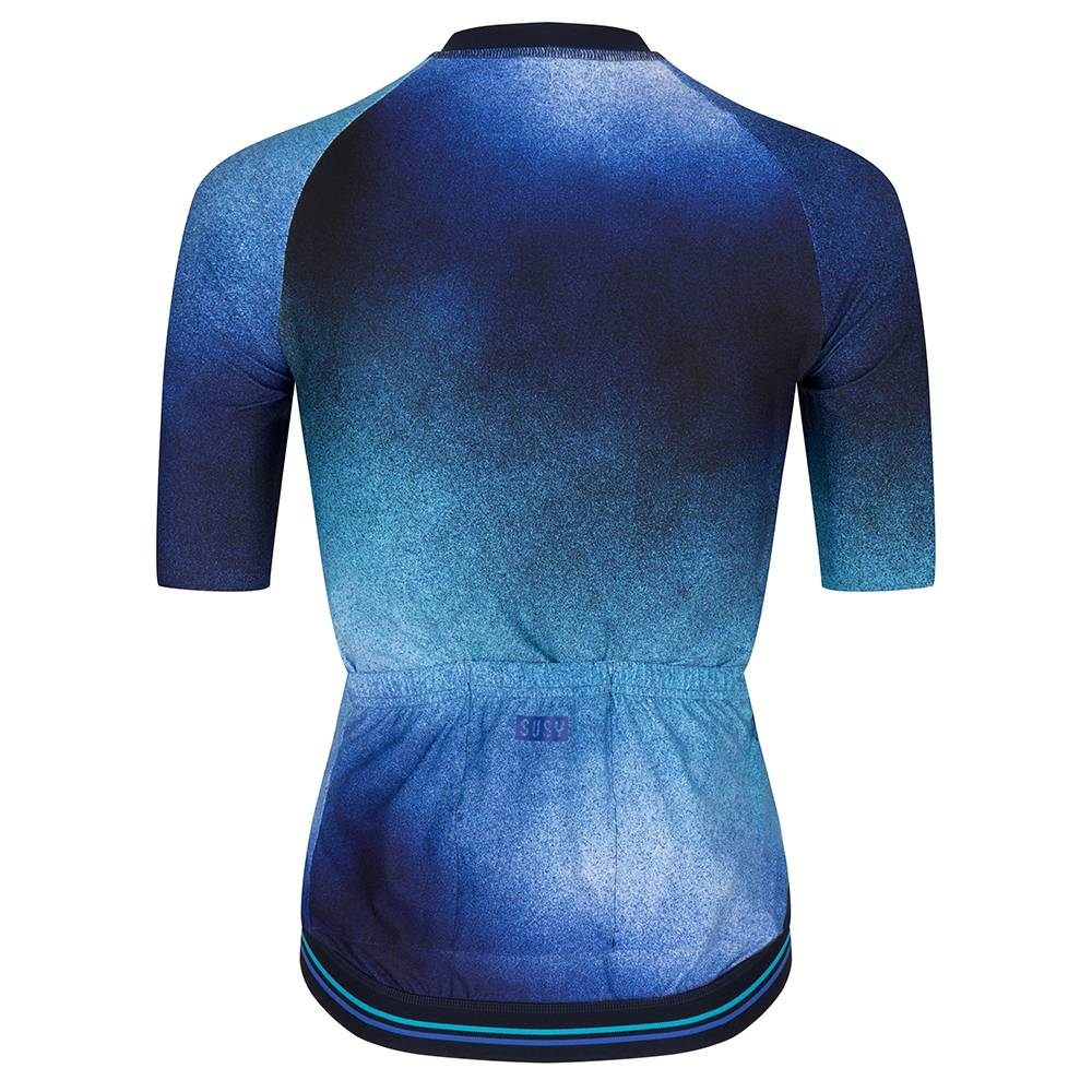 Damen Fahrrad hemd