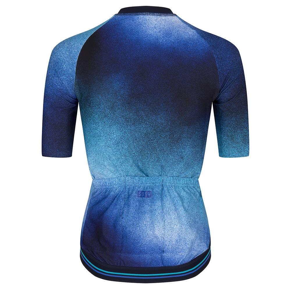 Ladies bike shirt