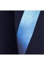 Damen 7/8 Spinninghose