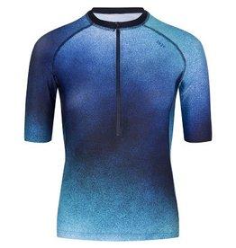 Susy fietsshirt