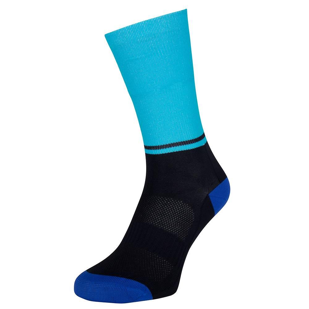 Aqua women cycling socks