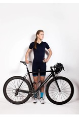 Dames fietspakje