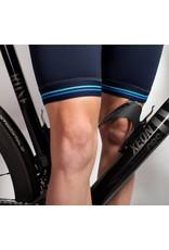 Cycling short women's
