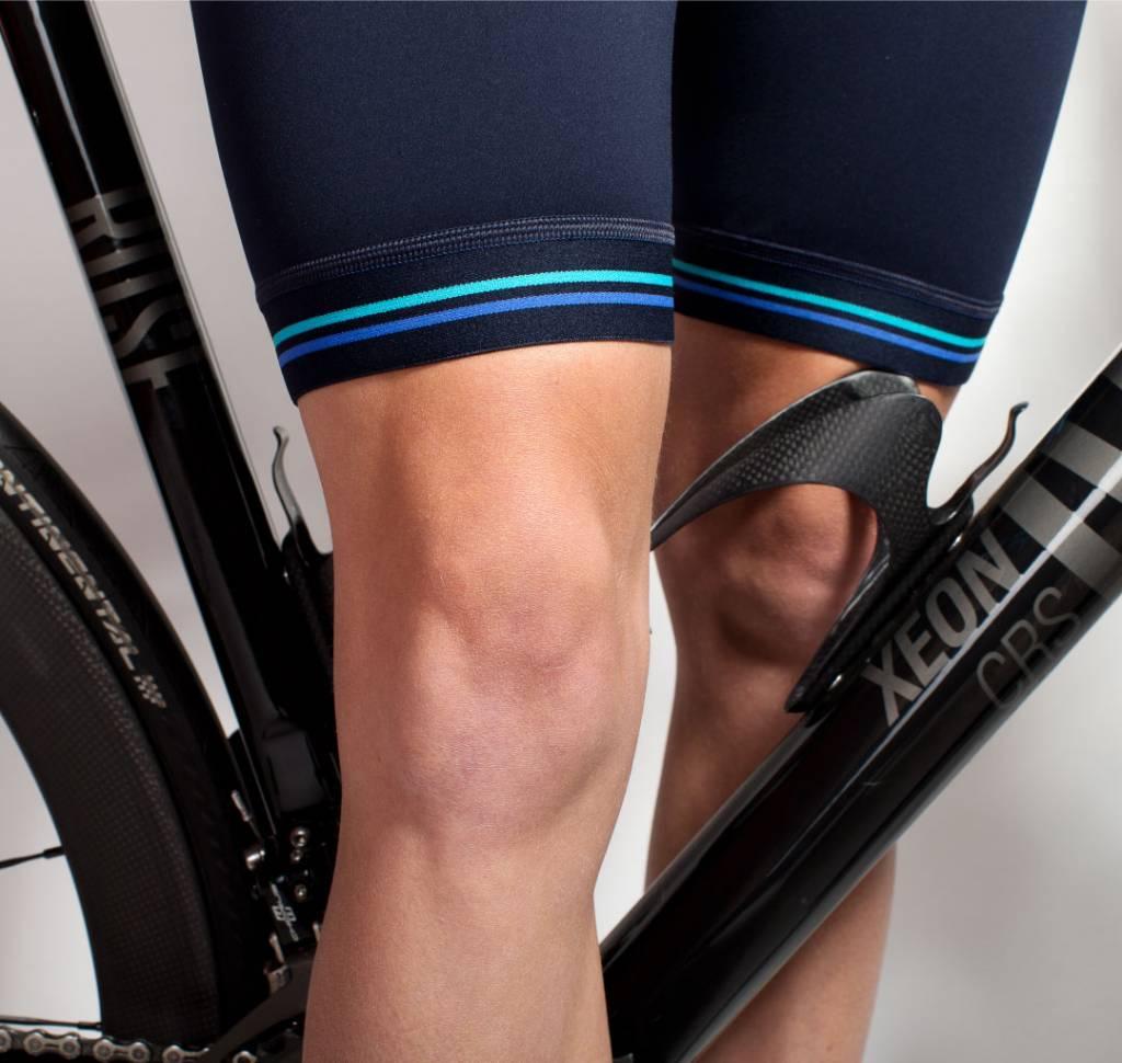 Short de cyclisme